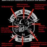 """""""Unser Rückschlag wird kommen"""" – Analyse einer rassistisch aufgeladenen Debatte um Kriminalität und Geflüchtete"""