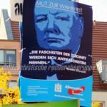 Die Frankfurter AfD und ihre Verstrickungen in den braunen Sumpf