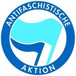Angriff auf Antifas vor Gericht