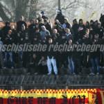 Es hat sich nichts geändert – Landespokalspiel SV Babelsberg 03 vs. FFC Viktoria
