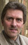 Ex-Schillparteimitglied: Meinhard Gutowski