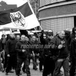 FCV-Hooligans greifen Hoffest des Utopia e.V. an – Aktuelles zur Nazisituation in Frankfurt (Oder) und Umgebung