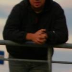 """Anklage fallen gelassen – """"Friedensangebot"""" für Neonazis"""