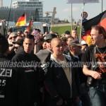 7. Mai: Zwischen Berlin und Slubice