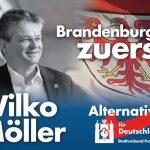 Ein charakterloser Mensch - Wilko Möllers Best Fails